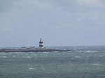 SX02987 Hook Head Lighthouse from Dunmore East.jpg