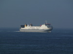 SX03059 Cobelfret Ferries.jpg