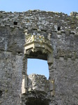SX03167 Detail of Carew castle.jpg
