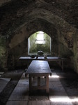 SX03175 Kitchens in undercroft.jpg