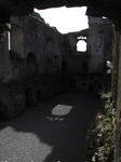 SX03225 Great hall of Carew castle.jpg
