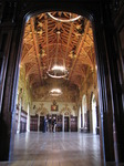 SX03324 Great hall Cardiff castle.jpg