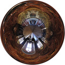 SX03326-03373 Great hall Cardiff castle Circle Planet.jpg