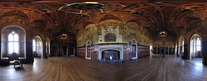 SX03326-03373 Great hall Cardiff castle panorama.jpg