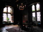 SX03377 Drawing room in Cardiff castle.jpg