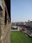 SX03398 View from Cardiff castle wall.jpg