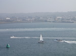 SX03425 Small boats in Milford Haven.jpg