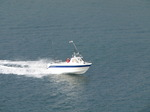 SX03435 Small fishing motorboat in Milford Haven.jpg
