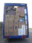 SX03517 Our stuff in huge moving lorry.jpg