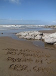 SX03525 New address Ogmore by Sea.jpg