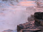 SX04076 Waves crashing against rocks - series 06.jpg