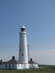 SX05175 Nash Point lighthouse.jpg
