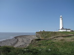 SX05178 Nash Point lighthouse.jpg