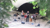 SX06069 Akkord Connexion playing on Folk Open Air.jpg