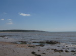 SX06540 View to Ogmore-by-sea from Porthcawl beach.jpg