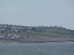 SX06545 View to Ogmore-by-sea from Porthcawl beach.jpg