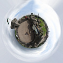 SX06601-06606 Polar planet Cardiff Castle low res.jpg