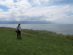 SX06727 Marijn on cliffs by Southerndown.jpg