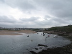 SX06994 View of Bude from Tower at Compass Point.jpg