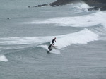 SX07000 Surfers on wave at Bude.jpg