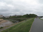 SX07009 Dry Bude river bed and canal.jpg