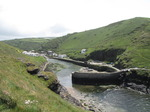 SX07316 Boscastle Harbour.jpg
