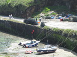 SX07317 Boats in Boscastle Harbour.jpg