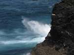 SX07324 Spray from blowhole at Penally Point.jpg