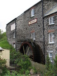 SX07334 Watermill in Boscastle.jpg