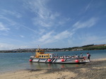 SX07484 Ferry between Padstow and Rock.jpg
