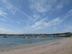 SX07485 View towards Padstow from Rock beach.jpg