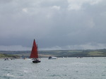 SX07488 Sailboat on River Camel.jpg
