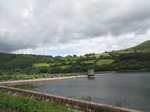 SX07605 Reservoir in Brecon Beacons.jpg