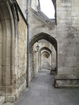 SX07719 Arches at Winchester Cathedral.jpg