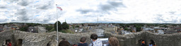 SX07752-07777 Panorama from tower of Oxford Castle.jpg