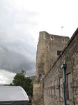 SX07780 Oxford Castle Tower.jpg