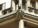 SX07839 Gargoyle biting corner of Oxford building.jpg