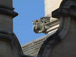 SX07863 Dragon gargoyle Oxford building.jpg