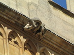 SX07872 Gargoyle Oxford building.jpg