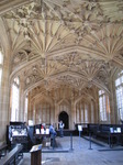 SX07875 Bodleian library Oxford.jpg