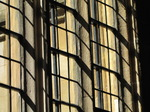 SX07879 Shadows of bars in window of Bodleian library Oxford.jpg