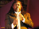 SX07920 Courtney Pine at Brecon Jazz.jpg