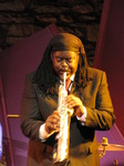 SX07923 Courtney Pine at Brecon Jazz.jpg