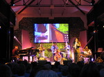 SX07924 Courtney Pine and Band at Brecon Jazz.jpg