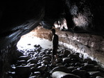 SX08005 Wouko in cave between Ogmore by Sea and Southerndown.jpg