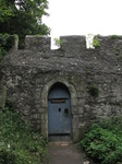 SX08036 Closed door of Dunraven walled garden.jpg