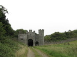 SX08072 Gatehouse of Dunraven Castle.jpg