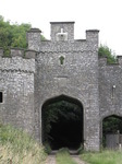 SX08073 Gatehouse of Dunraven Castle.jpg