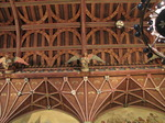 SX08116 Ceiling of great hall of Cardiff Castle.jpg
