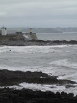SX08206 Surfers in Porthcawl.jpg